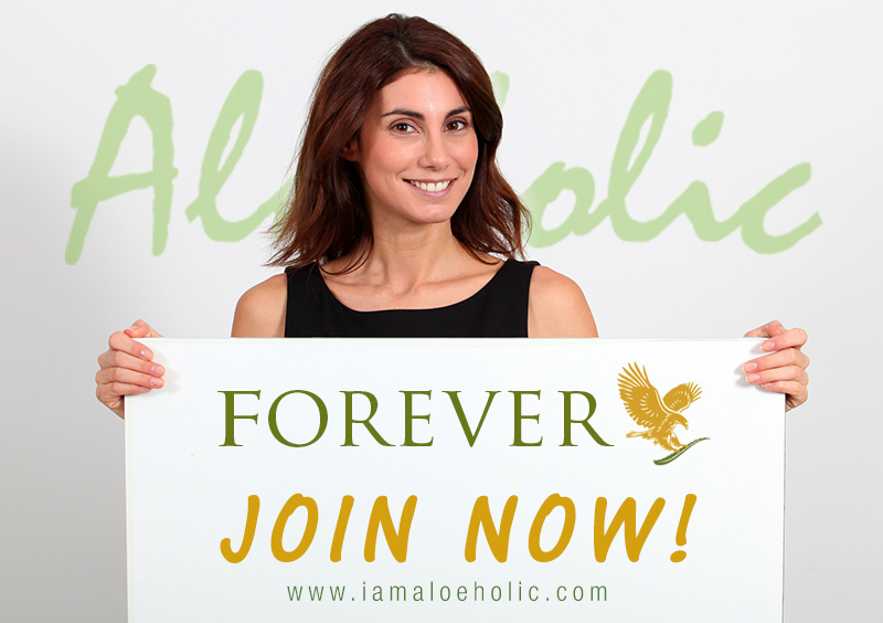 Join-Now-Online-Forever-Living